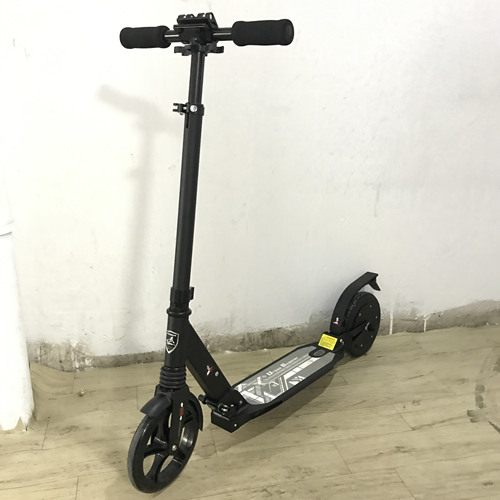 China Scooter Supplier | Yongkang Annelawson Sports